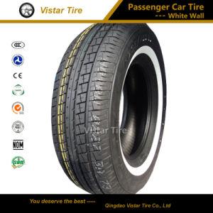 Winda Brand New Chinese Cheap Car Tire (155/60R13, 175/65R14, 205/65R15, 205/55R16, 255/55R18, 225/35R20, 275/45R20, 285/50R20) pictures & photos
