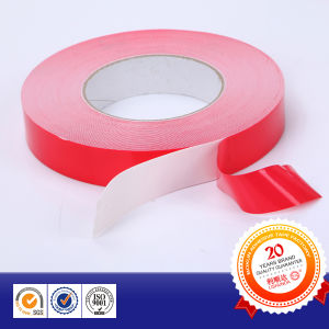 Double Side Foam Tape Bokun Brand pictures & photos