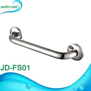 Public Bathroom Accessory SUS304 Grab Handrail pictures & photos