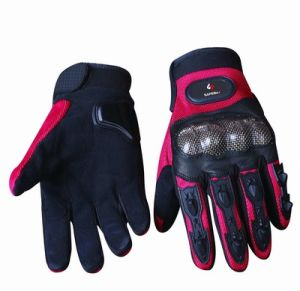 Motorcycle Gloves (HF-13)