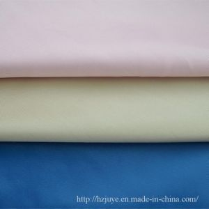 Taffeta Lining Fabric Polyester (JY-2100) pictures & photos