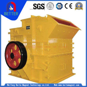 Px High Power Fine Crusher/ Jaw Crusher/Rock Crusher for Grinding Machine with Stone Crusher Machine Price pictures & photos
