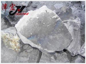 China Original 295L/Kg Calcium Carbide pictures & photos