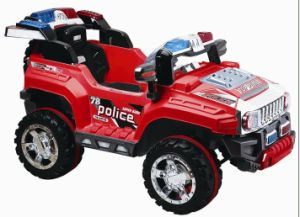 superior quality bo hummer ride on car toy for kids to drive