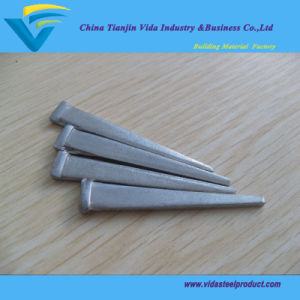 Galvanized Cut Nails to African Market pictures & photos