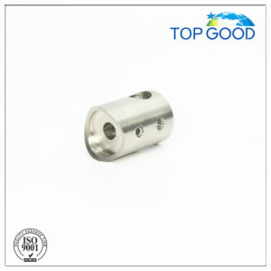 Competitive Price Ss304 Through Hole Bar Holder pictures & photos