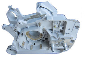 Chainsaw Aftermarket Parts Crankcase (MS 066/660) pictures & photos