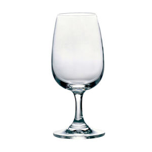 220ml Wine Tasting Glass, Wine Sampler, Wine Taster pictures & photos