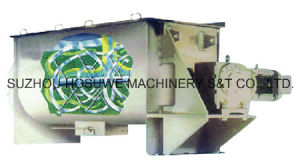 Chinese Dsm Series Paste Mixer pictures & photos
