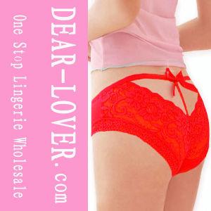 New Design Women Panties pictures & photos