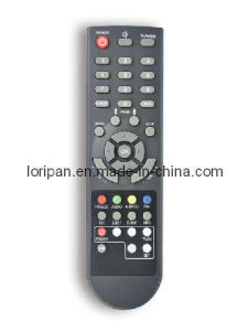42 Key DVD Remote Control/TV Remote Control/Universal Remote Control (KT-9042) pictures & photos