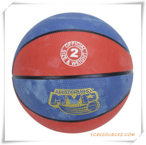 Promotional Gifts of Basketball pictures & photos
