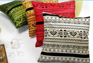 Cushion Cover (Y-3074)