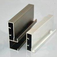 Aluminium Kitchen Profile Powder Coating, Anodizing, Polishing pictures & photos