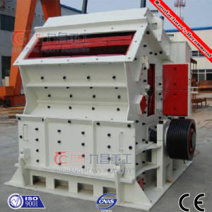 PF Series Impact Mining Crusher with Ce and ISO pictures & photos