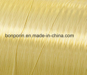 2017 High Strength Aramid Fiber pictures & photos