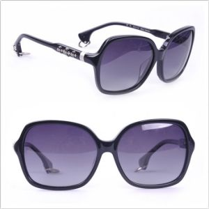 Men′s Sun Glass/ Hot Style Sunglasses / Top Quality Sun Glass (Milk) pictures & photos