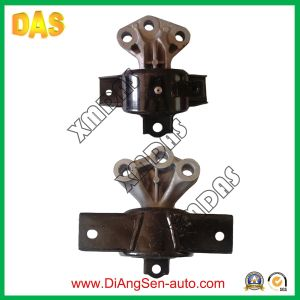 Auto Engine Parts - Gearbox Mount for Chevrolet Aveo (95032352) pictures & photos