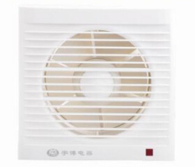 European Ventilation Fans Series of with Shutter pictures & photos