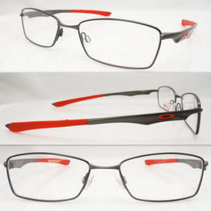 Titanium Optical Frames, Wingspan Ducati Eyeglasses, Glasses (ox5040) pictures & photos