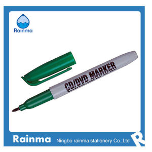CD Permanent Marker-RM471 pictures & photos