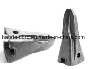 Volvo V360 Forging/Forged Bucket Teeth pictures & photos