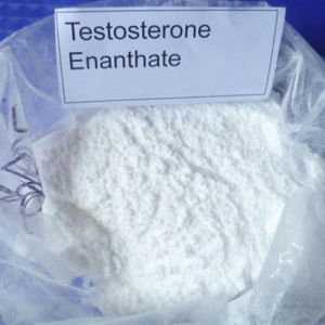High Quality 99.8% Testosterone Enanthate for Bodybuilding pictures & photos