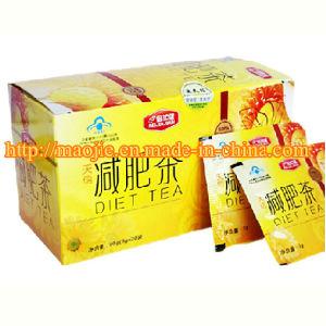 High Effect Detoxification Diet Tea (MJ-TX20 bags) pictures & photos