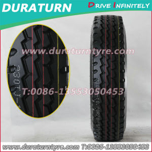 Y601 1200r24 Made in China All Steel Radial Truck Tyre pictures & photos
