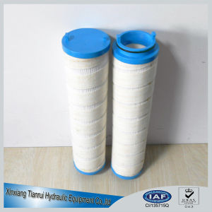 Pall Ue319at13z Filter Hydraulic Filter Element pictures & photos
