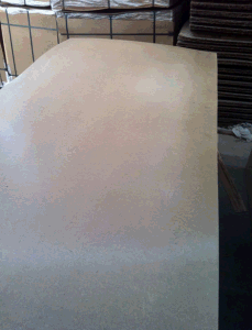 2.5mm Hardboard Price /Good Quality Hardboard Factory pictures & photos
