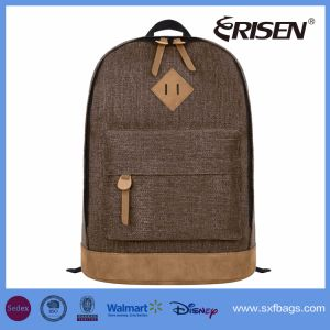 China Supplier Custom Multifunctional Back Pack pictures & photos