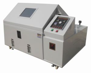 Economic Environmental Salt Spray Test Chamber (HD-120) pictures & photos
