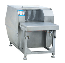 Sausage Machine Meat Slicer pictures & photos