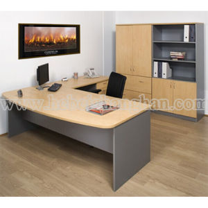 China 2015 New Design Modern Executive Desk High End