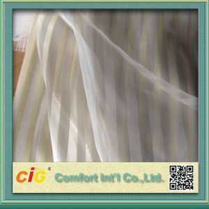 Curtain Fabrics for Window pictures & photos