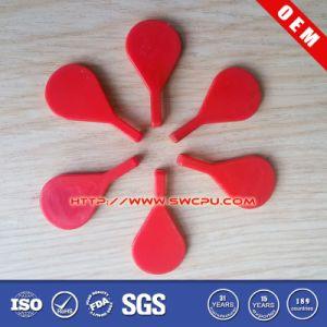 Custom Plastic Part/Plastic Products (SWCPU-P-PP006) pictures & photos