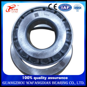 Hot Sales Taper Roller Bearing 3002, Auto Bearing (3002) pictures & photos