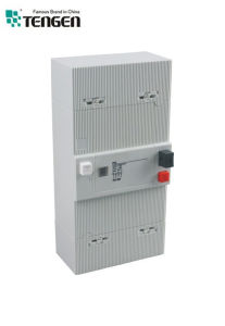4p Gardy Circuit Breaker (PG430 JVM8) pictures & photos