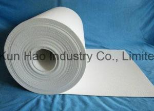 High Quality Refractory Ceramic Fiber Paper