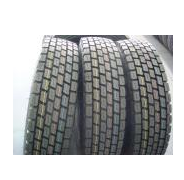 OTR/Industral Tyre/Tire, Mining Loader Tire (295/80r22.5 315/80r22.5 12.00r20 11r22.5 pictures & photos