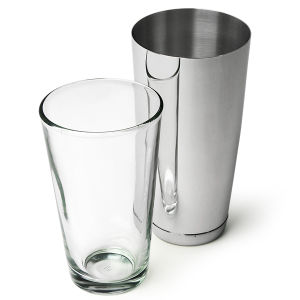 Hot Sales Stailess Steel Shakers pictures & photos