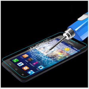 High Quality Tempered Glass Film for Huawei Honor 6 Plus Mobile Phone Screen Film Protector