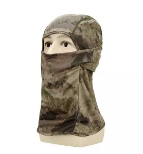 High Quality Military Multi-Wrap in Competitive Price pictures & photos