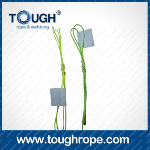 Tr-02 Dyneema / Vectran Kite Surfing Line, Flying Line 4-Line Set pictures & photos