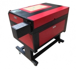 5030sp 60W Laser Engraver pictures & photos