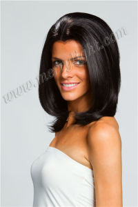Top Quality Full Lace Wig