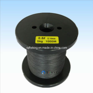 100% PE Fishing Line, Fishing Tackle, Kite Line pictures & photos