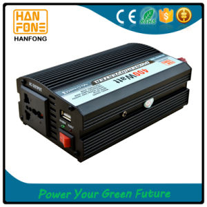 400watt Car Truck Power Inverters on Sales pictures & photos
