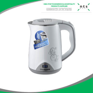 1.5L Business Use Electric Kettle pictures & photos